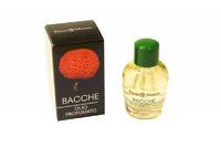 Масло парфюмерное Frais Monde Ягоды 12 мл