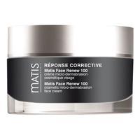 Matis Reponse Corrective Микродермабразивное средство обновляющее тексуру кожи 50 мл