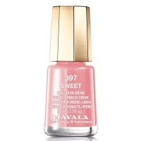 Mavala Лак для ногтей Кашемир/Sweet 5 мл