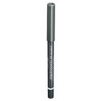 Maybelline New York Карандаш для глаз Expression Kajal 40 серебристо-серый 1,14г