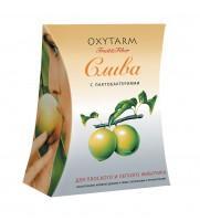 Окситарм саше вкус сливы 14 г, 15 шт.