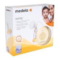 Medela Swing молокоотсос электронный 1 шт.