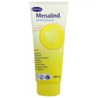 Menalind professional/Меналинд профэшнл крем для рук питательный 200 мл