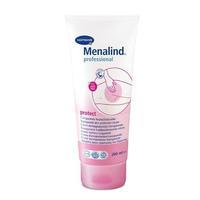 Menalind professional/Меналинд профэшнл крем прозрачный защитный без оксида цинка 200 мл