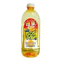 Mitsuei Конц. средство для мытья посуды, овощей и фруктов (с ароматом апельсина) запаска 450мл