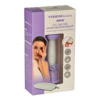Многофункциональный маникюрно-педикюрный набор TOUCHBeauty TB-1333 1 шт