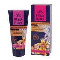 Modum Prima Flora Гифрофлюид с лифтинговым эффектом для жирной и комбинированной кожи 50 г