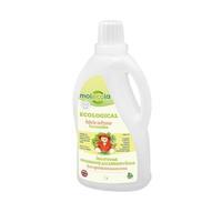 Molecola Pure Sensitive кондиционер для детского белья для чувствительной кожи 1000 мл
