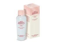 Молочко Frais Monde успокаивающее для снятия макияжа для чувствительной тонкой кожи 200 мл