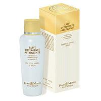 Молочко Frais Monde вяжущее для снятия макияжа для жирной смешанной кожи 200 мл
