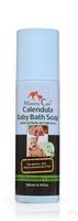 Mommy Care органическое мыло для детей с рождения 200 мл
