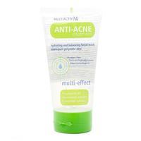 Multiactiv Anti-Acne гель для умывания 150 мл