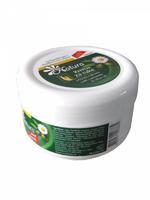 Multiactiv крем для рук с оливковым маслом и ромашкой банка 350 мл
