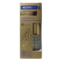 Multiactiv масло для лица регенерационное 20 мл