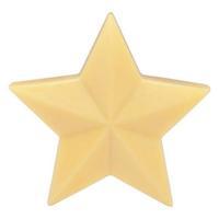 Мыло Шпайк (Speick) Звезда 50 г упак.