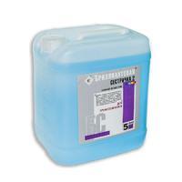 Мыло жидкое ХоумЛайн (HomeLine) антибактериальное Брилльянтовая сестричка-2 5000мл