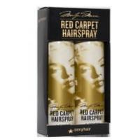 Набор Big Sexy Hair красная ковровая дорожка 275мл+275мл