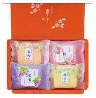 Набор подарочный Мастер Соап (Master Soap) Нежная забота большой 1 упак.