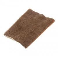 Наколенник (бандаж) из верблюжьей шерсти разм.2 упак.
