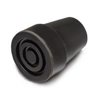 Наконечник резиновый на трость Amrus AMСТ81 внутренний диаметр 18 мм 1 шт.