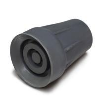 Наконечник резиновый на трость Amrus AMСТ82 внутренний диаметр 15 мм 1 шт.