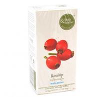 Напиток Хиз энд Хизер (Heath & Heather) Шиповник фруктово-травяной фильтпакетики 20 шт. упак.