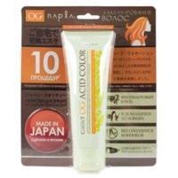 Napla ламинирование для волос с органическими экстрактами 190 г