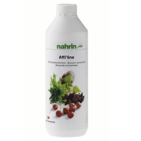 Нарин (Nahrin) Аффилайн напиток 500 мл упак.