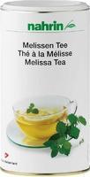 Нарин (Nahrin) чай с Мелиссой 320 г упак.