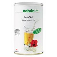 Нарин (Nahrin) Цветочный чай 670 г упак.
