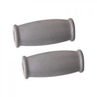 Насадка-устройство Bronigen сменная в область кисти BC для костылей инвалидных 18 унив. пар.