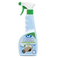 Наша Мама Средство для чистки ковров и напольных покрытий с антимикробным эффектом 500 мл