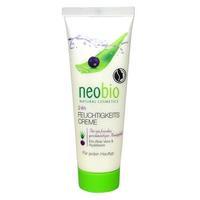 Neobio 24 часа увлажняющий крем 50 мл