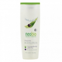 Neobio лосьон для тела увлажняющий 250 мл