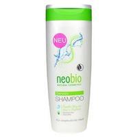 Neobio шампунь для чувствительной кожи головы 250 мл
