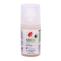 Neobio сыворотка для лица интенсивная 30 мл