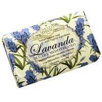 Nesti Dante мыло лаванда,голубоесредиземноморье 150 г