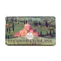 Nesti Dante мыло монастыри и предместья 250 г