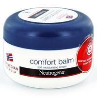 Neutrogena бальзам для тела смягчающий 200 мл