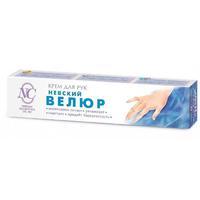 Невская косметика Крем для рук Невский велюр 50мл