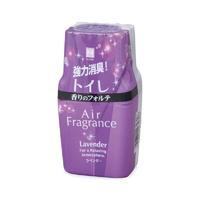 Нейтрализатор запаха в туалете Kokubo Air Fragrance с аром. Лаванды 200мл