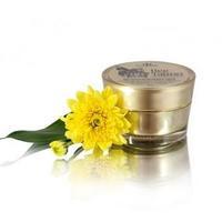Nina Buda Bee Venom Moisturizing Cream крем для лица увлажняющий с пчелиным ядом 50 мл