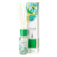 Нинель (Ninel) Диффузор ароматический Jasmine ( Жасмин ) 100мл 100мл