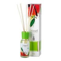 Нинель (Ninel) Диффузор ароматический Lily (Лилия) 100мл 100мл