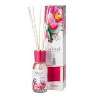 Нинель (Ninel) Диффузор ароматический Orchid (Орхидея) 100мл 100мл