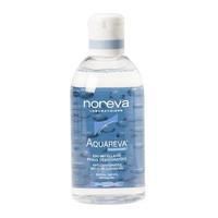 Noreva Aquareva мицеллярная вода для обезвоженной кожи 250 мл