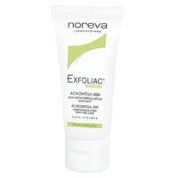 Noreva Exfoliac Acnomega 200 уход за проблемной и жирной кожей 30 мл