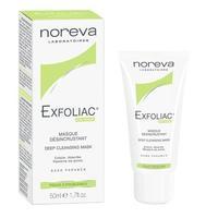 Noreva Exfoliac маска отшелушивающая 50 мл