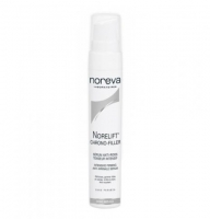 Noreva Norelift Chrono-Fille сыворотка интенсивная укрепляющая против морщин 15 мл