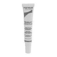 Noreva Norelift Chrono-Filler крем ночной разглаживающий омолаживающий против морщин 40 мл